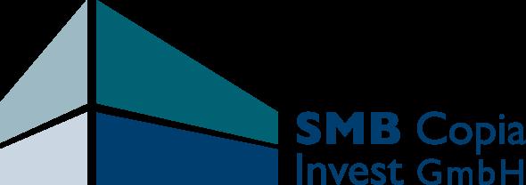 SMB Copia Invest GmbH